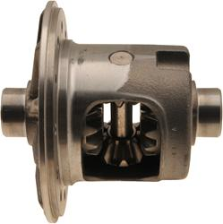 Dana Spicer 9.25 Differential 31 Spline 84-11 Chrysler, Dodge