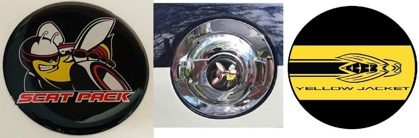 dodge challenger fuel doors dodge challenger chrome fuel doors dodge challenger black fuel