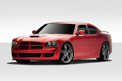 dodge charger body kits, dodge charger ground effects, dodge charger