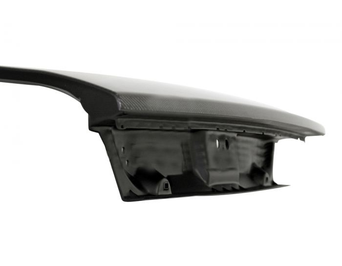 Carbon Creations OEM Style Trunk 08-up Dodge Challenger