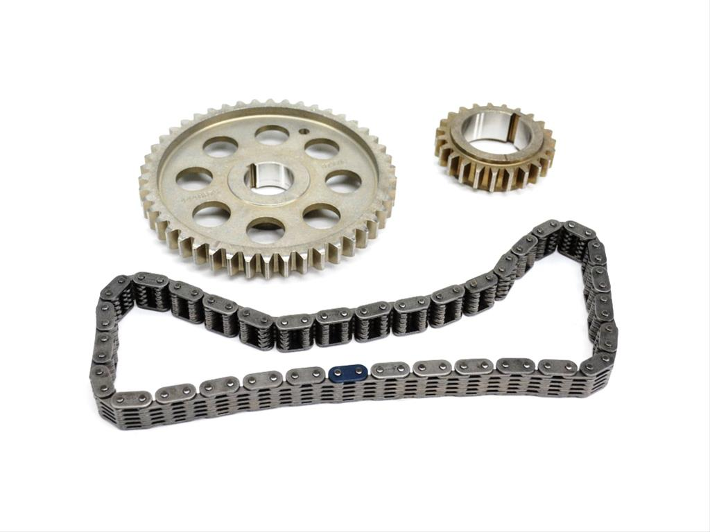 Mopar Timing Chain Set 97-03 Dodge, Jeep 3.9L-5.2L-5.9L