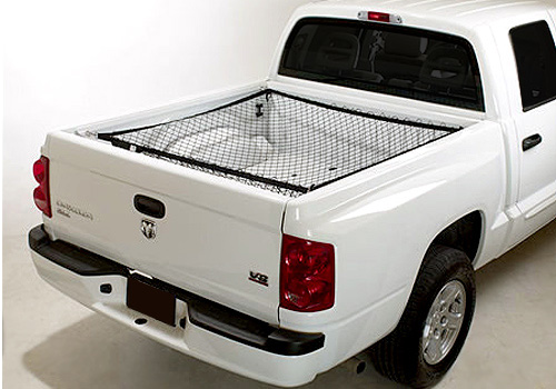 "CORE Cargo Management Net System 6'4"" Bed All Trucks"