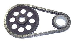 Crown Auto Timing Chain Set 97-03 Dodge, Jeep 3.9L-5.2L-5.9L