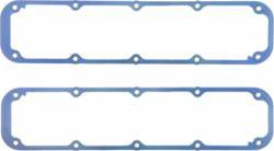 Replacement Valve Cover Gaskets 92-03 5.2L, 5.9L Magnum Engine