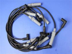 Mopar Replacement Igntion Wires 90-03 Dodge, Jeep 5.2L, 5.9L