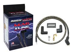Moroso Mag-Tune Ignition Wires 90-03 Dodge, Jeep 5.2L, 5.9L