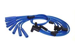 Taylor High Energy Ignition Wires 90-03 Dodge, Jeep 5.2L, 5.9L