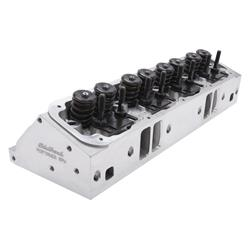Edelbrock Performer RPM Cylinder Head 5.2, 5.9 Magnum Chrysler