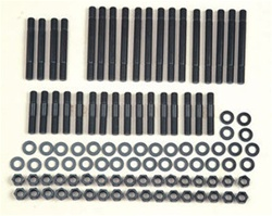 ARP Pro Series Head Stud Kit 5.7L/6.1L/6.2L/6.4L HEMI Engine