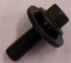 Mopar OEM Camshaft Bolt (5.7L/6.1L HEMI Engines)