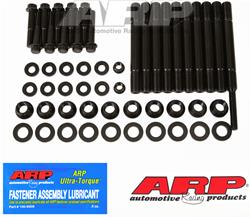 ARP Main Berings Stud Kit 5.7L/6.1L/6.2L/6.4L HEMI Engine