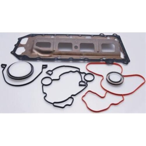 Cometic 6.1L Hemi 2005-10 Bottom End Kit