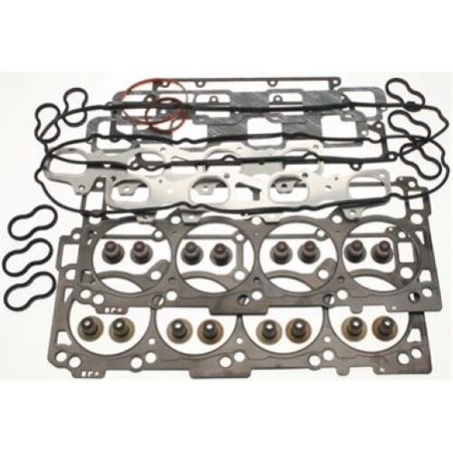 Cometic 6.1L Hemi 2005-10 Top End Kit W/MLS Head Gasket