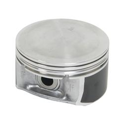Silv-O-Lite Hypereutectic 3.917 in. Piston 03-up 5.7L Hemi