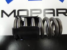 Mopar OEM Valve Springs 5.7L Hemi 03-08 Chrysler,Dodge,Jeep