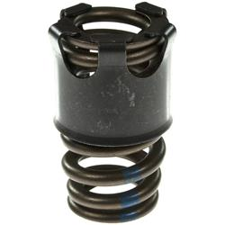 EngineTech Valve Springs 03-08 Hemi Chrysler, Dodge, Jeep