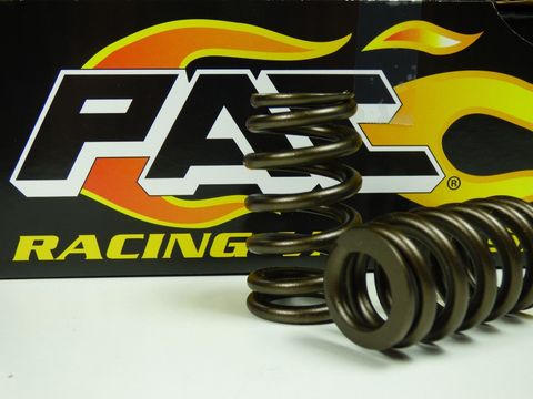 PAC Engine Valve Springs 6.1L Hemi 05-10 Chrysler, Dodge, Jeep
