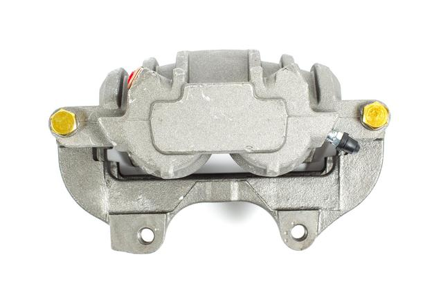 Replacement Passenger Front Brake Caliper 05-up LX Cars V6, 5.7L