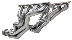 Kooks Full-Length Headers 05-up Chrysler, Dodge LX Cars Hemi