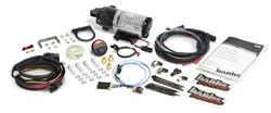 Banks Water-Methanol Injection Kit 04-07 Ram HD Cummins 5.9L