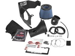 aFe Magnum Force Stage 2 Pro 5R Intake Kit 15-up Hellcat-Demon