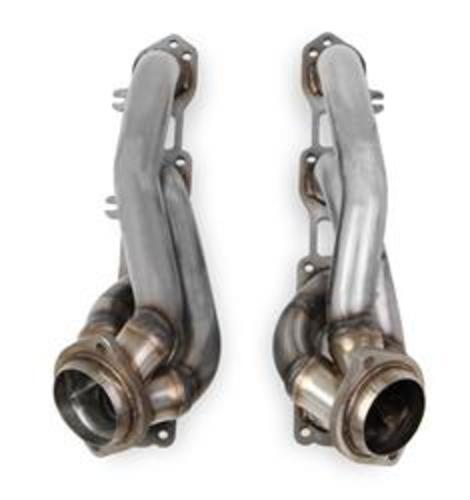 Hooker Shorty Headers 05-08 Chrysler, Dodge LX Cars 5.7L