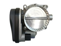 Jet Performance Throttle Body 03-12 Hemi 5.7L, 6.1L, 6.4L
