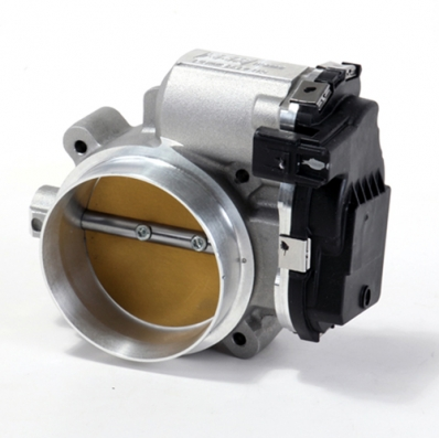 BBK Performance 85MM Throttle Body 13-up 5.7L, 6.4L Hemi