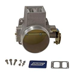 BBK Power-Plus Series 81MM Throttle Body Gen 3 Hemi