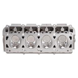 Edelbrock 83cc Assembled Cylinder Head 5.7L Early Gen III Hemi