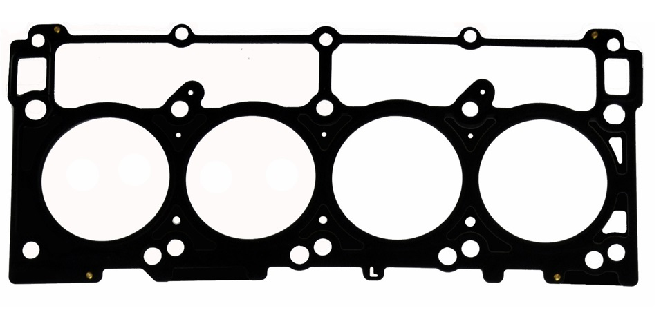 Enginetech 5.7L Hemi Cylinder Head Gaskets