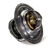 Jet 180 Degree Thermostat 03-up Gen III Hemi