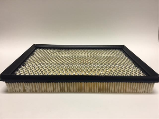 Mopar Replacement Air Filter 05-10 Charger,Magnum,Challenger,300