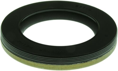 Mahle 03-up Gen III Hemi Front Crankshaft Seal