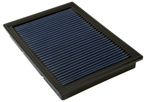 Mopar Performance Air Filter 05-10 Charger,Magnum,Challenger,300