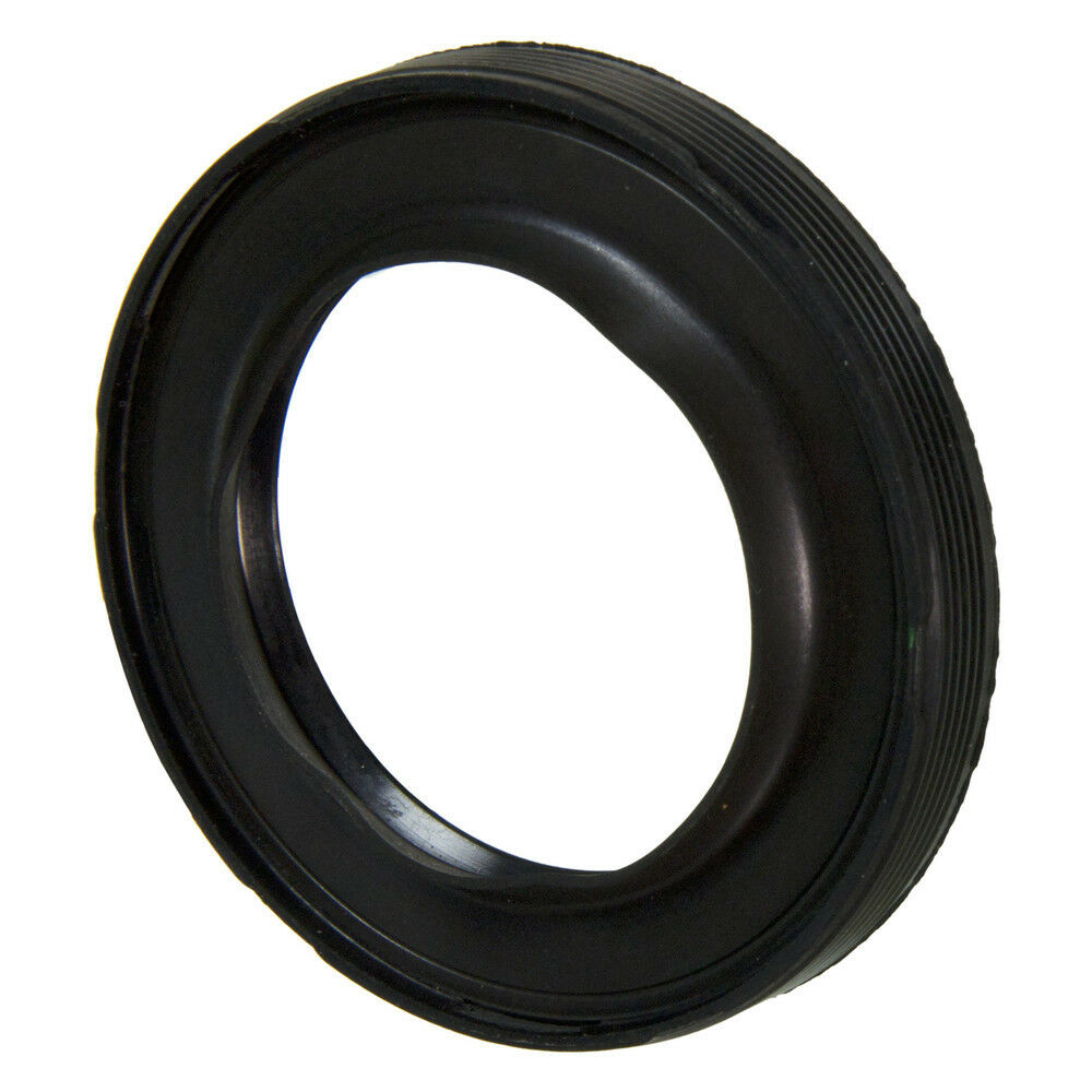 National Seal 03-up Gen III Hemi Front Crankshaft Seal