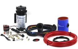 Water-Methanol Injection Kit 05-up GEN III Hemi Forced Induction