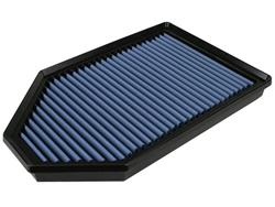 aFe Pro Dry S Air Filter 11-up Charger,Challenger,300
