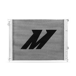 Mishimoto Performance Radiator 05-up Dodge-Chrysler Hemi