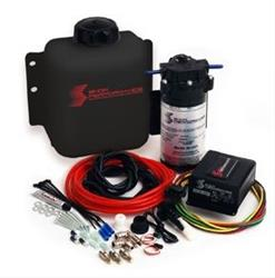 Water-Methanol Injection Kit Stage 2 Forced Induction