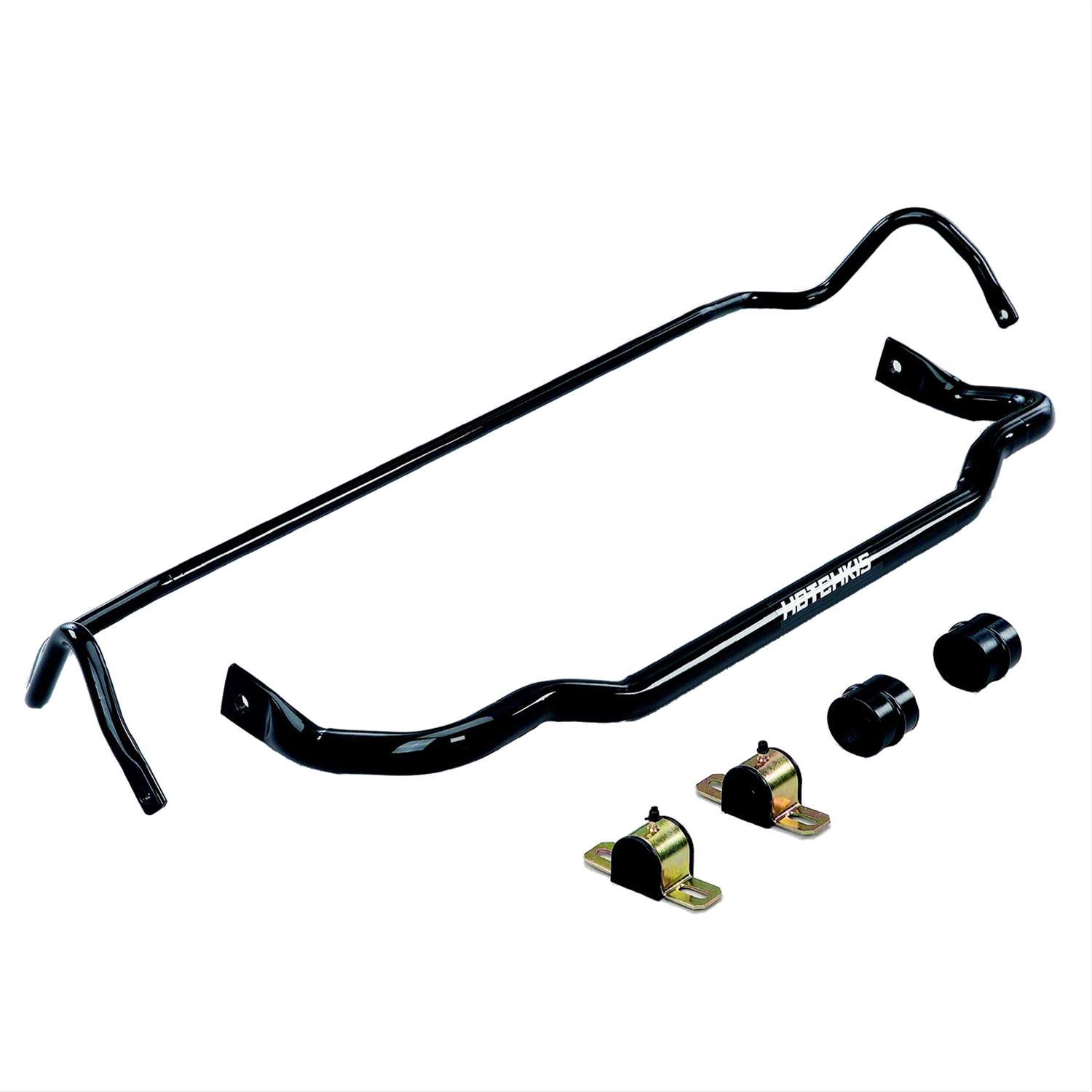 Hotchkis Anti-Sway Bar Kit 11-up Charger, Chrysler 300 RWD