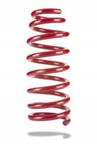 Pedders Front Lowering Spring 05-up Charger,Magnum,Chrysler 300