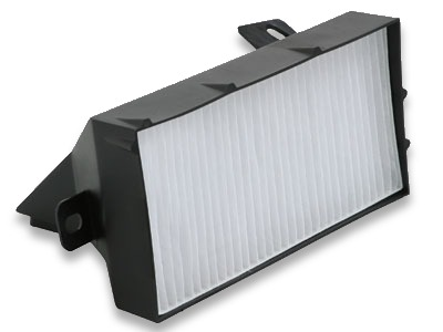 Mopar OEM Dodge Magnum Replacement Cabin Air Filter