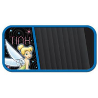 Tinker Bell Pixie Power CD-DVD Visor Organizer