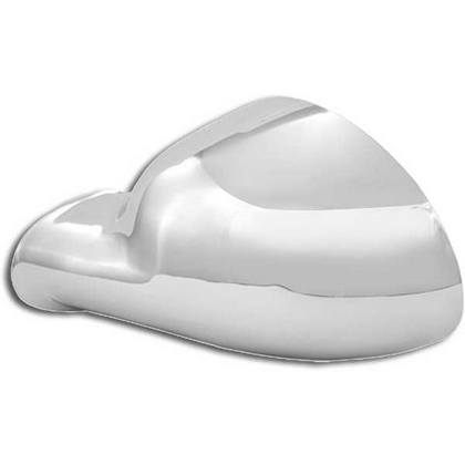 Restyling Ideas Chrome Side Mirror Covers Chrysler PT Cruiser