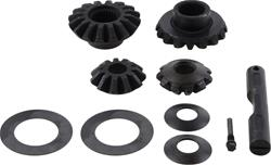 SVL Drivetrain 9.25 Chrysler Rear Differential Spider Gear Kit