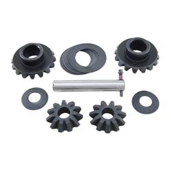 Yukon Gear 9.25 Chrysler Rear Differential Spider Gear Kit