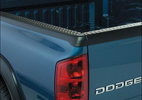 Bushwacker 59506 59506 Dodge Diamondback Ultimate Tailgate Cap