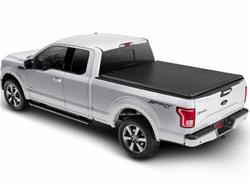 "Extang Express Soft Roll Up Tonneau Cover 2019-up Ram 5'7"" Bed"