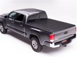 "Extang Revolution Soft RollUp Tonneau Cover 2019-up Ram 5'7"" Bed"